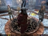 dragonage2-2011-10-22-16-29-11-64