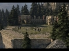 dragonage2-2011-10-22-17-32-41-92
