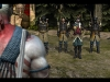 dragonage2-2011-10-22-17-32-47-97