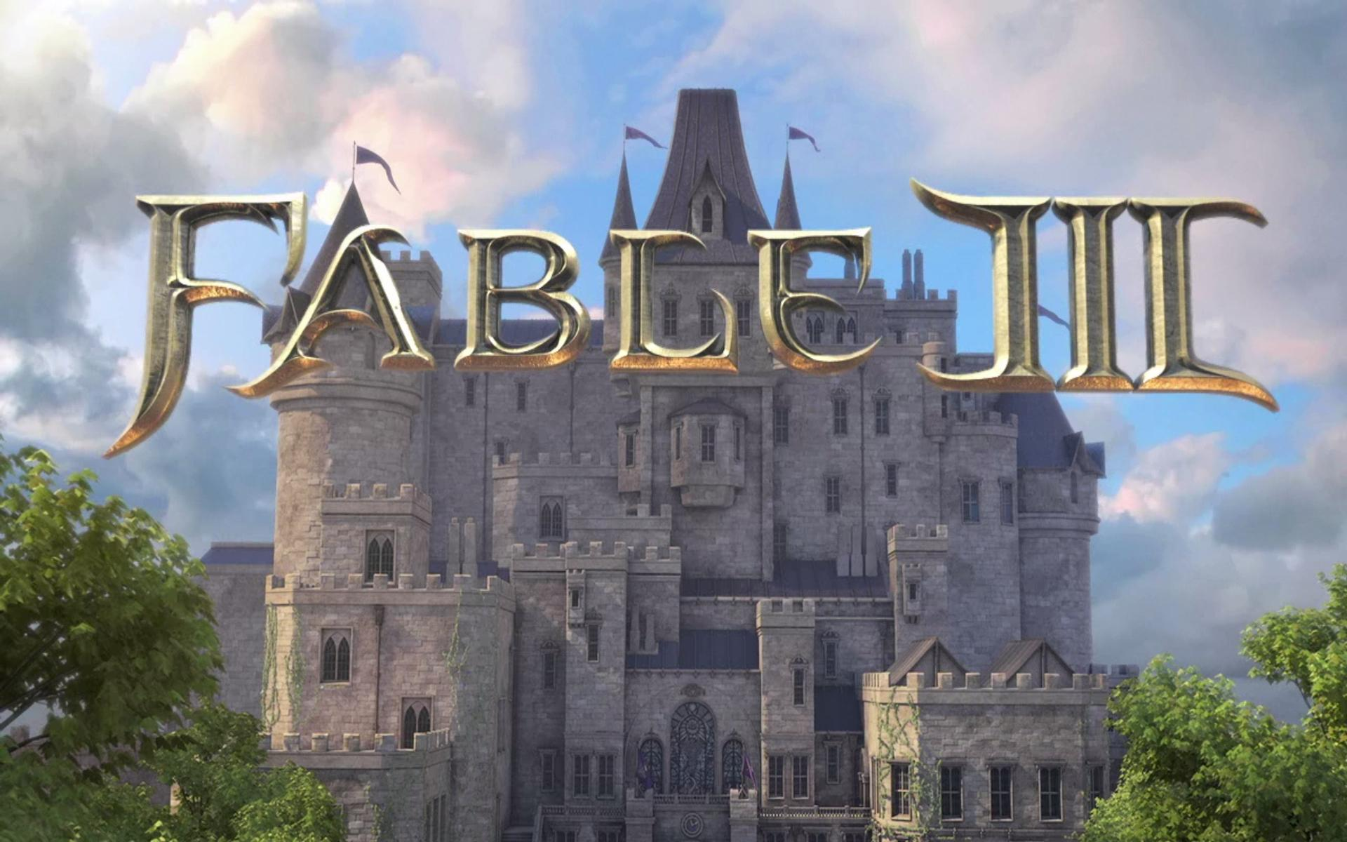 fable3-2011-06-10-21-20-50-96