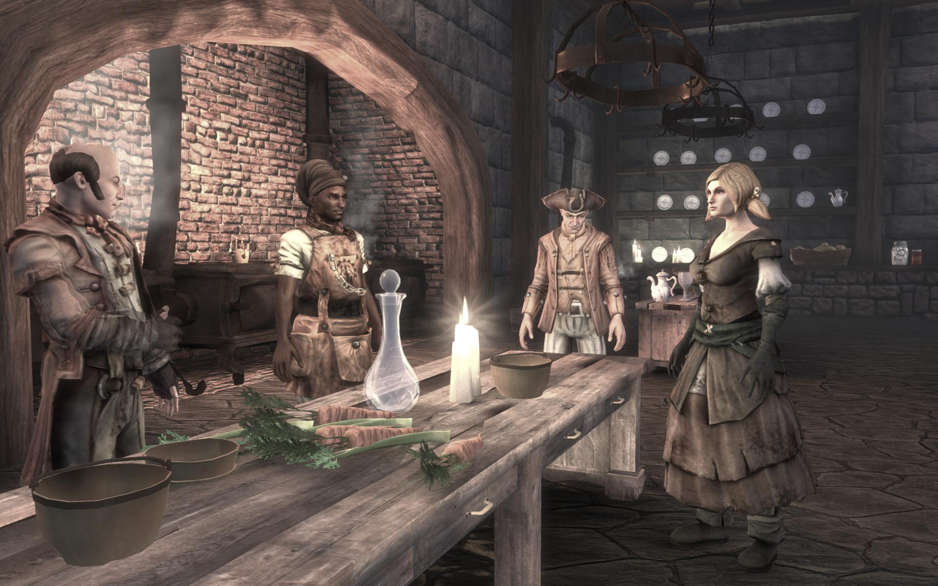 fable3-2011-06-10-21-39-09-92