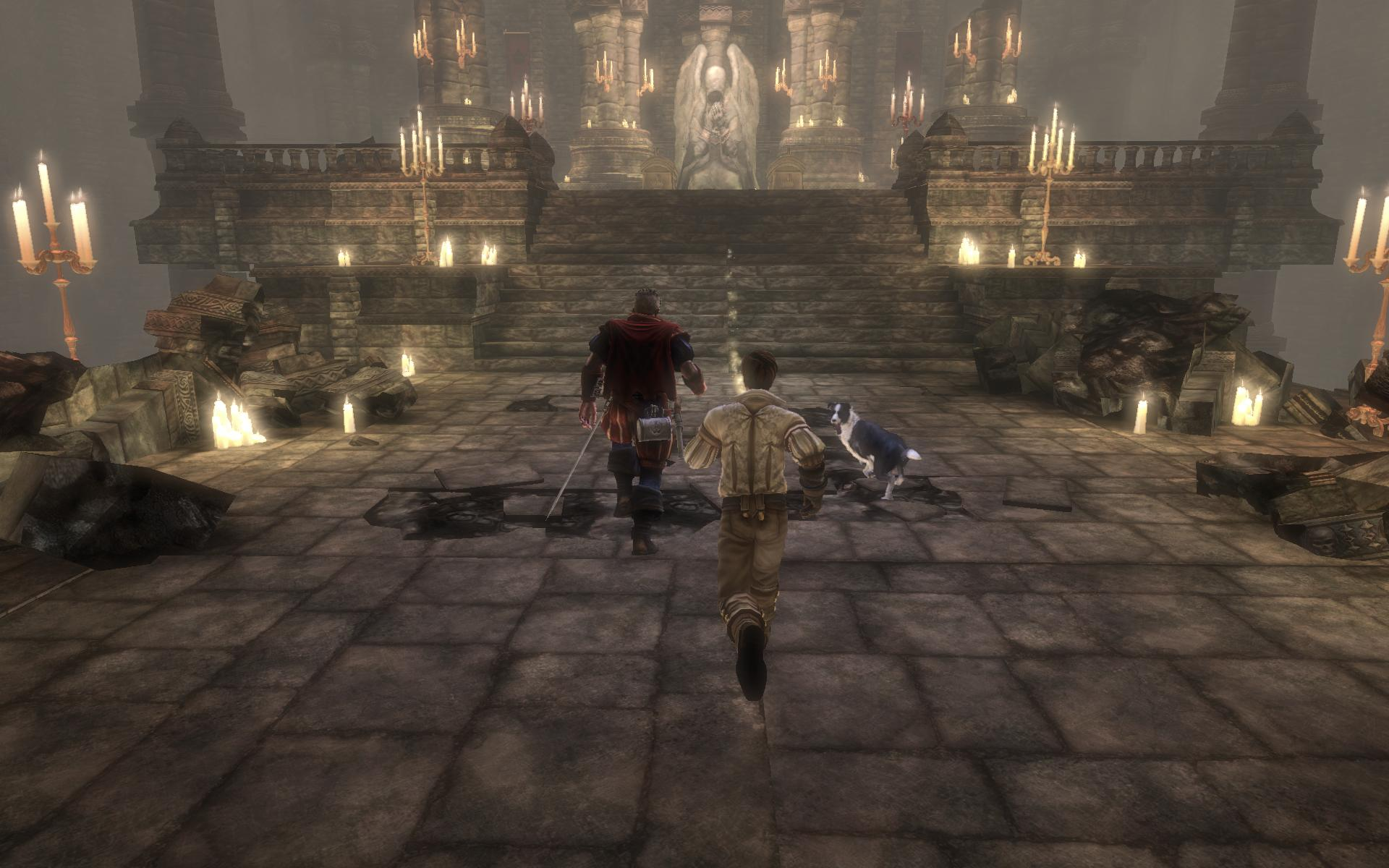 fable3-2011-06-10-21-53-10-06