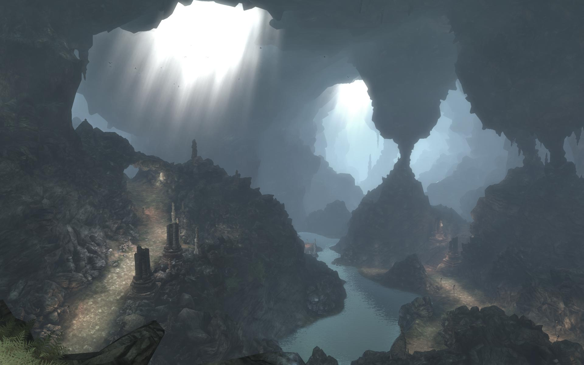 fable3-2011-06-10-21-58-29-66