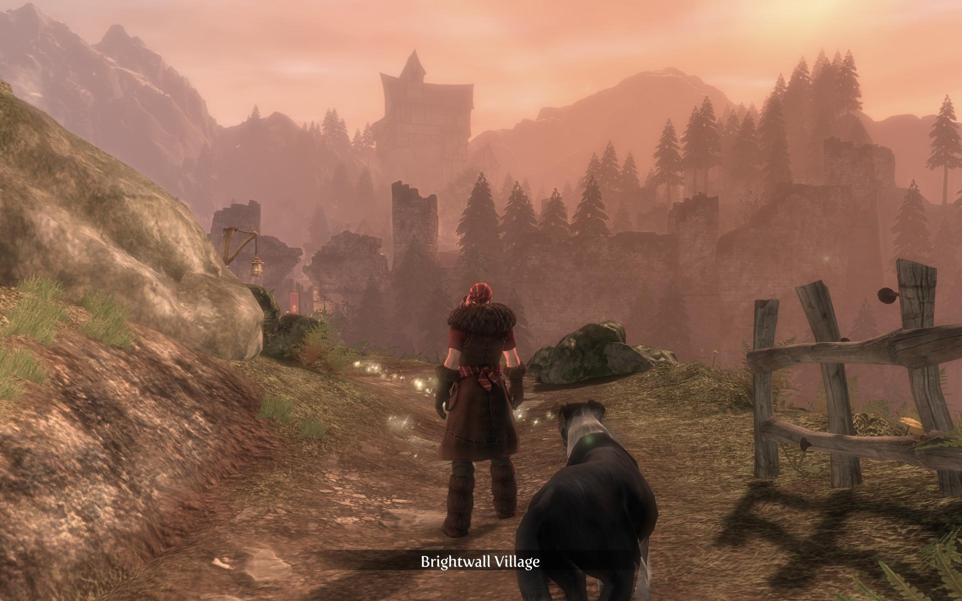 fable3-2011-06-10-22-31-01-10