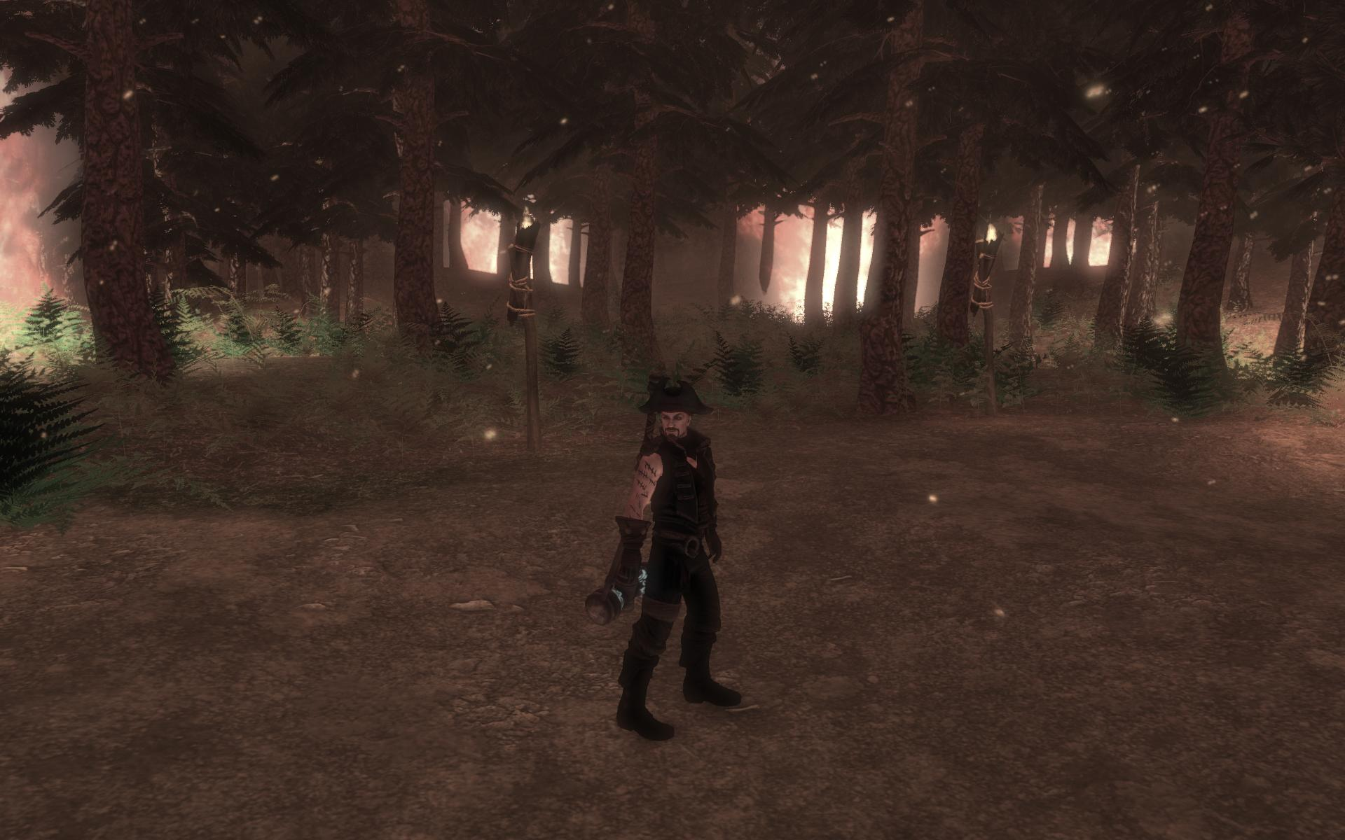 fable3-2011-06-11-03-38-25-39