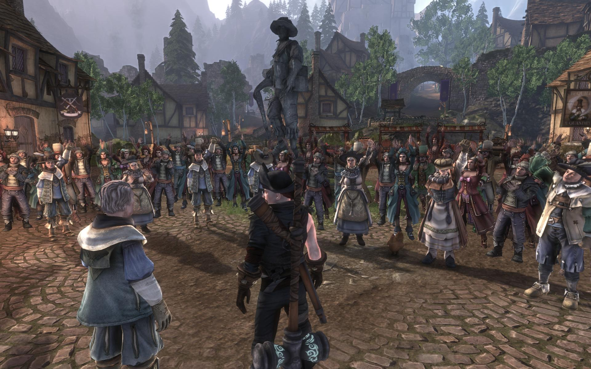 fable3-2011-06-11-03-49-59-93