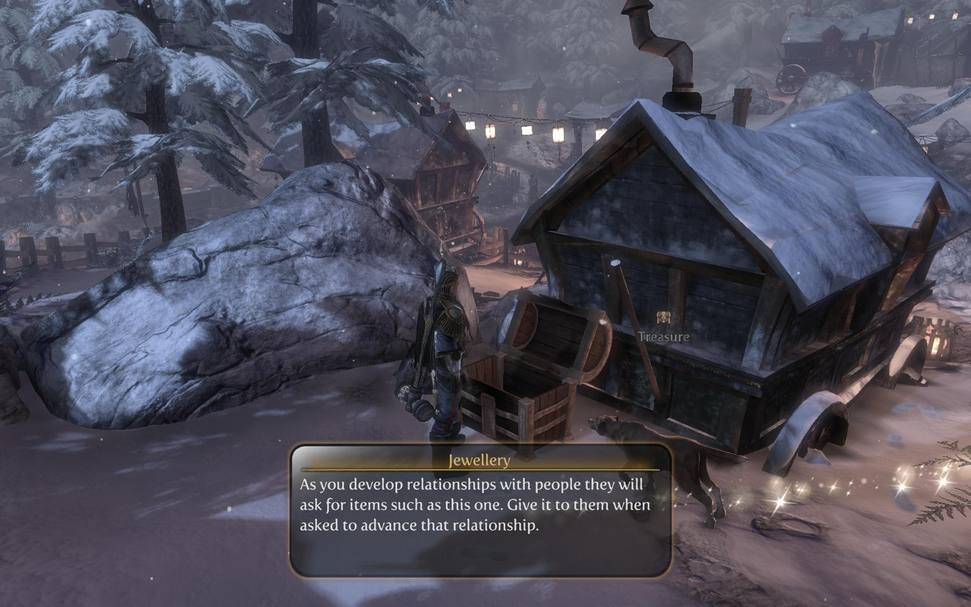 fable3-2011-06-12-11-29-09-61
