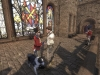 fable3-2011-06-10-21-25-54-52
