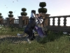 fable3-2011-06-10-21-34-38-94