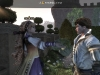 fable3-2011-06-10-21-36-14-76