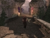 fable3-2011-06-10-22-33-21-13