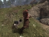 fable3-2011-06-11-00-20-29-51