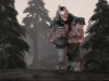 fable3-2011-06-11-00-48-25-09