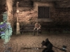 fable3-2011-06-11-01-15-05-52