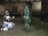 fable3-2011-06-11-03-35-41-73