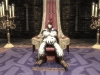 fable3-2011-06-11-03-36-50-02