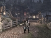 fable3-2011-06-11-12-45-34-11