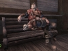 fable3-2011-06-11-12-46-20-26