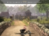 fable3-2011-06-11-14-32-37-53