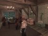 fable3-2011-06-11-14-59-46-98