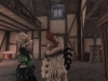 fable3-2011-06-11-15-46-23-31