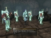 fable3-2011-06-11-16-52-47-61