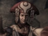 fable3-2011-06-11-21-30-25-99