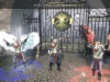 fable3-2011-06-11-21-59-44-69