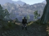 fable3-2011-06-12-00-16-08-02