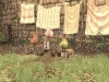 fable3-2011-06-12-12-02-16-43