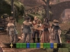 fable3-2011-06-12-12-22-26-09