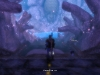 fable3-2011-06-12-15-31-50-14