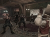 fable3-2011-06-12-20-48-45-27