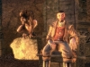 fable3-2011-06-12-21-59-24-47