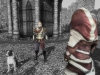 fable3-2011-06-14-20-12-38-66