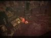 falloutnv-2011-05-21-20-00-29-02