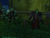 Join Thrall
