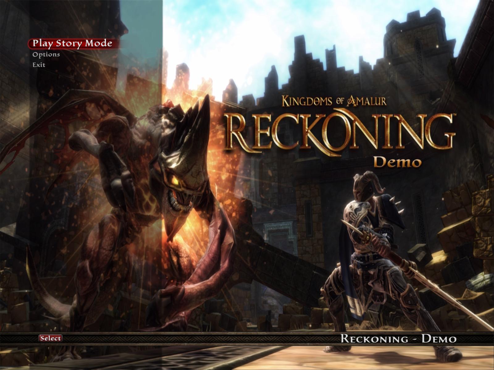 reckoningdemo-2012-01-18-15-51-48-60