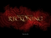reckoningdemo-2012-01-18-15-54-07-79