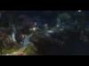 reckoningdemo-2012-01-18-15-55-12-54
