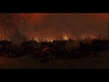 reckoningdemo-2012-01-18-15-56-24-30