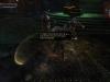 reckoningdemo-2012-01-18-16-04-38-05