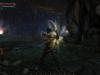 reckoningdemo-2012-01-18-16-15-29-42