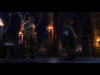 reckoningdemo-2012-01-18-16-26-57-83