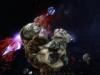 reckoningdemo-2012-01-18-16-32-10-28
