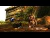 reckoningdemo-2012-01-18-16-36-17-16