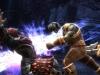 reckoningdemo-2012-01-18-16-39-25-85