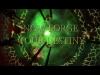 reckoningdemo-2012-01-18-16-44-15-59