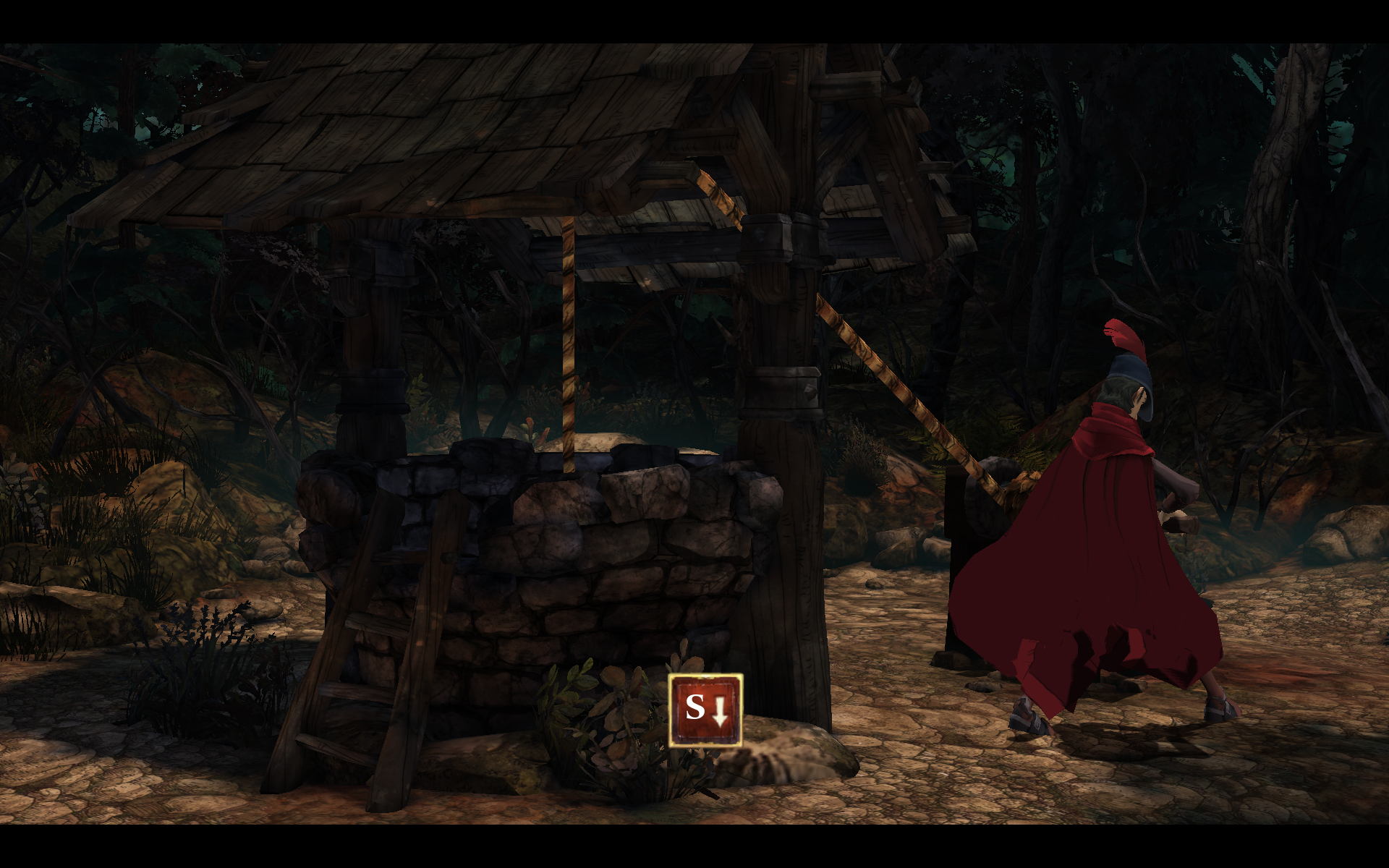 KingsQuest 2015-08-03 10-34-37-29