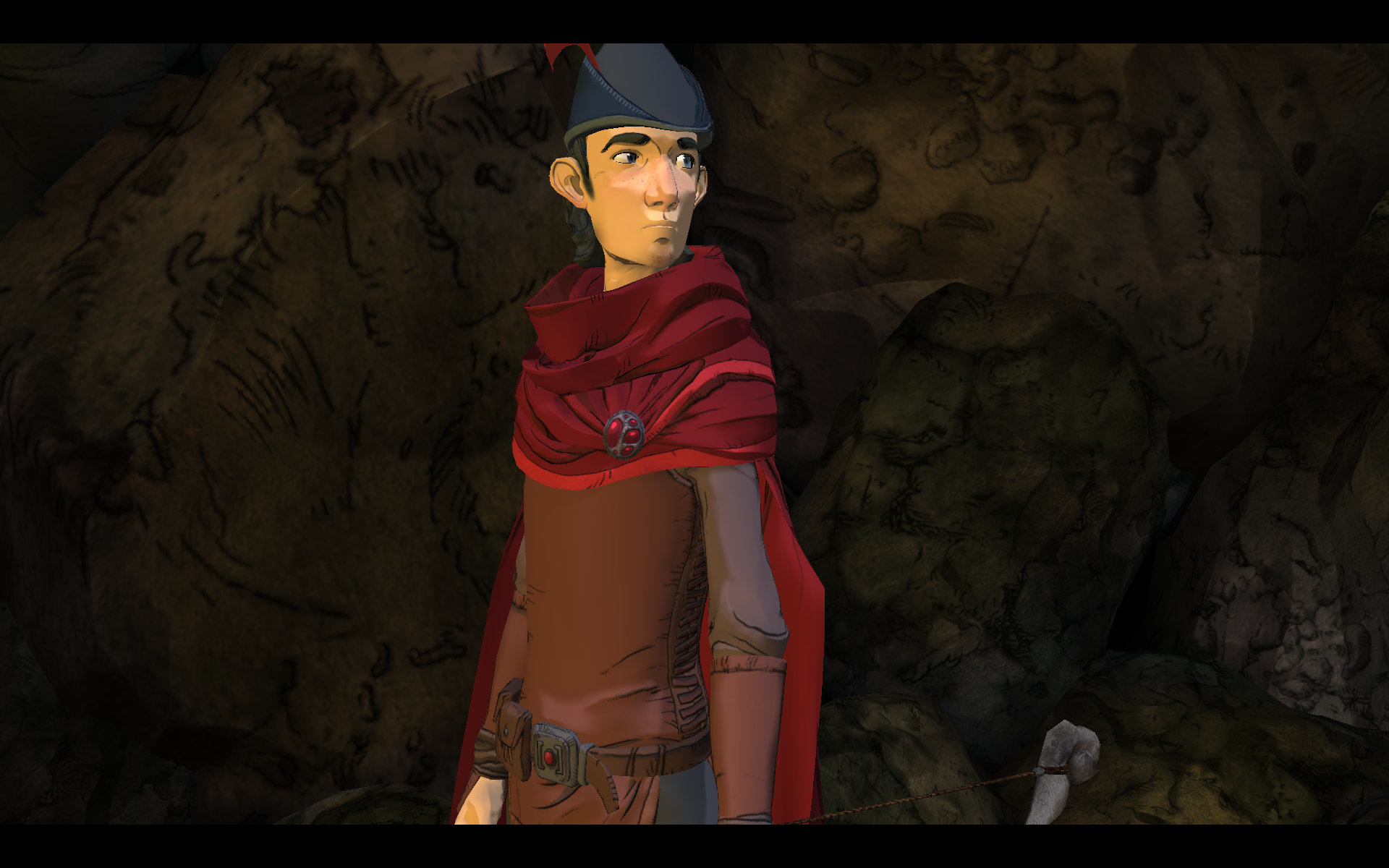 KingsQuest 2015-08-03 11-22-02-65